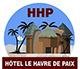 Hôtel Havre de Paix